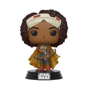 Pop! Star Wars: Jannah