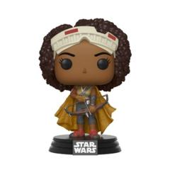 Pop! Star Wars: Jannah