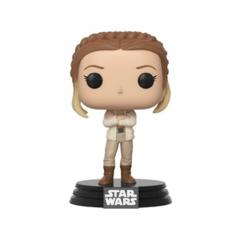 Pop! Star Wars: Lieutenant Connix
