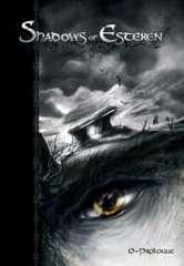 Shadows of Esteren: Book 0 - Prologue