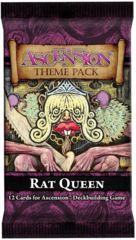 Ascension Theme Pack- Rat Queen
