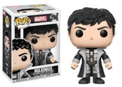 Pop! Marvel: Inhumans - Maximus
