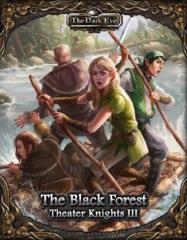 The Dark Eye: The Black Forest