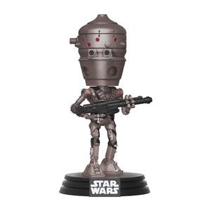 Pop! Star Wars: The Mandalorian - IG-11