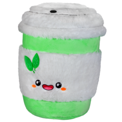Squishable Matcha