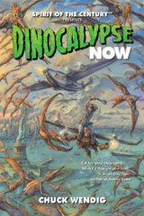 Dinocalypse Now