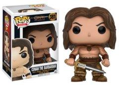 Pop! Movies: Conan The Barbarian