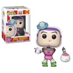 Pop! Disney: Toy Story - Mrs. Nesbit