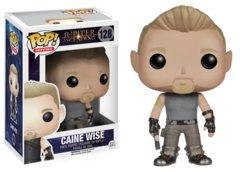 Pop! Movies: Jupiters Landing - Caine Wise