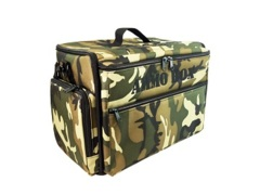 Battle Foam - Ammo Box: Magna Rack Load Out Camo