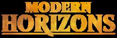 Modern Horizons Prerelease - Sunday 2HG