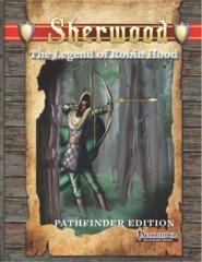 Sherwood: The Legend of Robin Hood