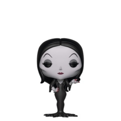 Pop! Movies: The Addams Family - Morticia Addams