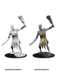 Nolzur's Marvelous Miniatures - Stone Giant