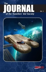 The Journal of the Travellers' Aid Society Volume 1