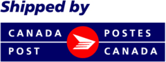 $100 Extra Coverage - Canada Post US/Int'l