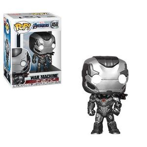 Pop! Marvel: Avengers - War Machine