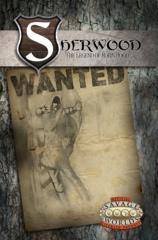 Sherwood - The Legend of Robin Hood