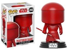Pop! Movies: Star Wars - TLJ Praetorian Guard