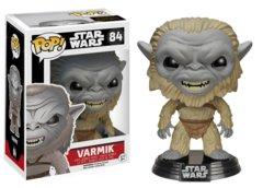 Pop! Movies: Star Wars - Varmik