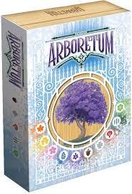 Arboretum - Deluxe Limited Edition (2018)