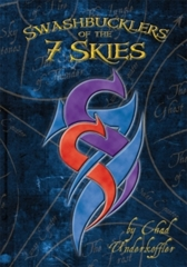 Swashbucklers of the 7 Skies