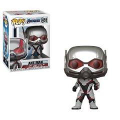 Pop! Marvel: Avengers - Ant-Man