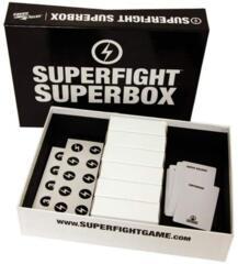 Superfight: The Superbox
