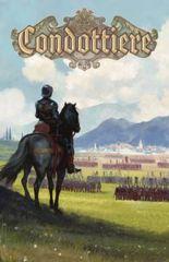 Condottiere - Used