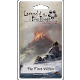 Legend of the Five Rings LCG: The Fires Within