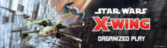 X-Wing Store Championship March 21st