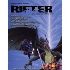 Rifter #83