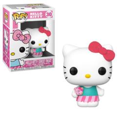 Pop! Hello Kitty: Hello Kitty (Sweet Treat)