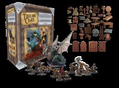 Terrain Crate- Games Master's Starter Set