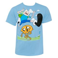 Adventure Time T-Shirt 03