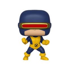 Pop! Marvel: 80 Years - Cyclops