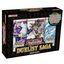 Yu-Gi-Oh Ccg: Duelist Saga - Booster Pack