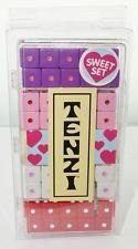 Tenzi Sweet Set