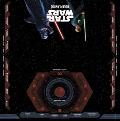 Star Wars RPG: Roleplaying Gamemat