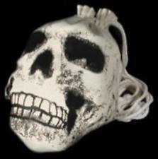 Skull & Bones Dice
