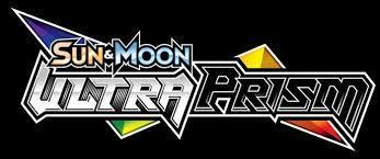 Pokemon Sun and Moon Ultra Prism Prerelease