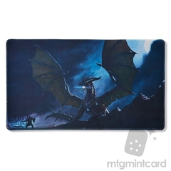Dragon Shield Playmat: Limited Edition Mint: Bodom