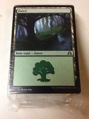 Land Pack 80