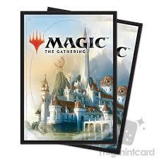 Dominaria Deck Protector Sleeves (80)