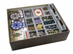 Board Game Organiser: Scythe