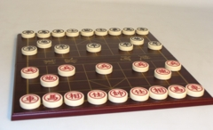 XangQi Chinese Chess