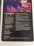 Dice Throne: Season Two - Cursed Pirate Vs Artificer