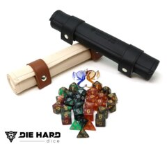 Die Hard Dice: Dual Wield Bundle