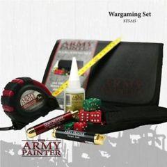 Wargaming Set