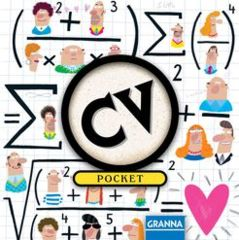 CV (Pocket Edition)